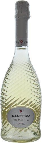 Santero Prosecco DOC Extra Dry Sparkling Wine NV