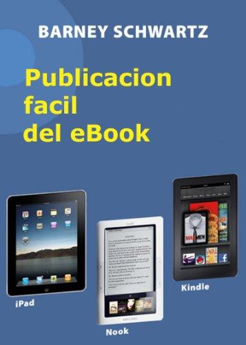 Publicación fácil del eBook eBook: Barney Schwartz, Simona Karner ...