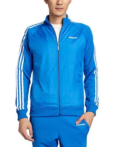 adidas-originals-mens-3-stripe-trix-tracksuit-top-blue-x-small