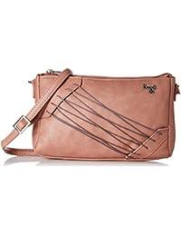 5509cec3c Amazon.in: ELITE BAGS - Sling & Cross-Body Bags / Handbags, Purses ...