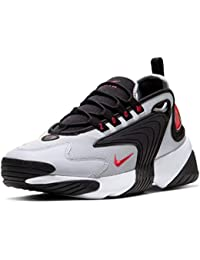 Nike Zoom 2k_ao0269, Chaussures de Course Homme