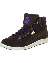 Puma First RoundSpr GTX® WTR W 352390 Damen Sportive Sneakers