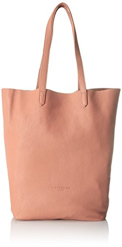 Liebeskind VikiF8 Shopper Tasche Leder 32 cm (Fashion Bucket Tote)