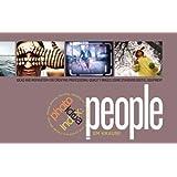 Photo Idea Index: People