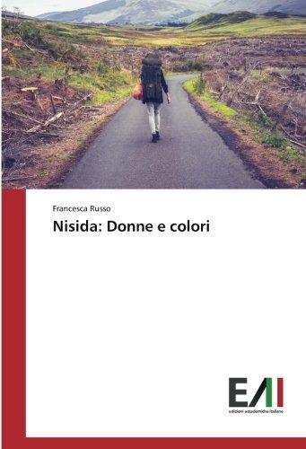 Nisida: Donne e colori