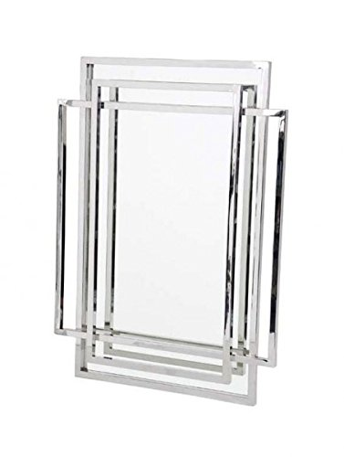 Casa-Padrino-Luxury-Designer-Wall-Mirror-85-x-H-115-cm-Limited-Edition