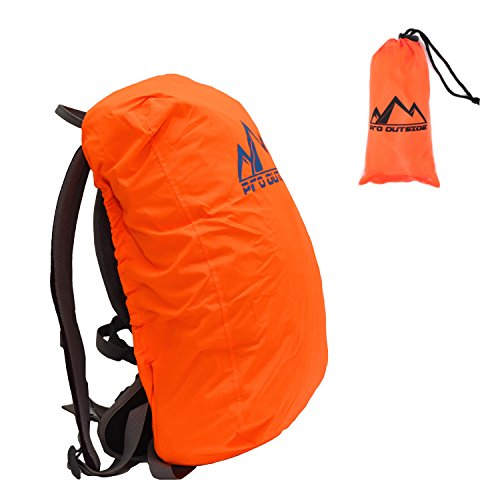 pro-outside-cubierta-de-mochila-y-cubierta-de-lluvia-premium-15-a-25-l-incluye-bolsa-de-almacenamien