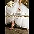 La sposa in bianco (Leggereditore Narrativa)