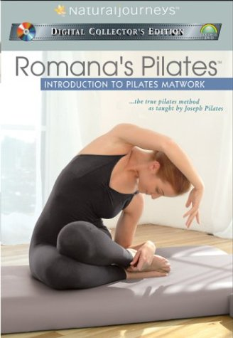 introduction-to-pilates-matwor-edizione-germania