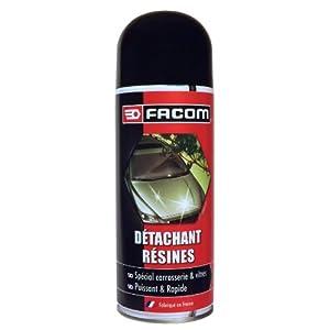 Facom 006167 Détachant Résine 300 ml pas cher – Livraison Express à Domicile
