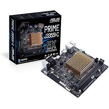 ASROCK QC5000M-ITX/PH ASMEDIA SATA 3 DRIVER DOWNLOAD