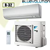 Climatizzatore Inverter Daikin 18000 Btu PERFERA FTXM50M A+++ Gas R-32