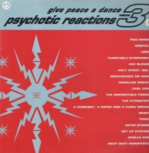 psychotic-reactions-lp-uk-cnd-communications-1992-18-track-double-including-pied-piperorbitalubik400