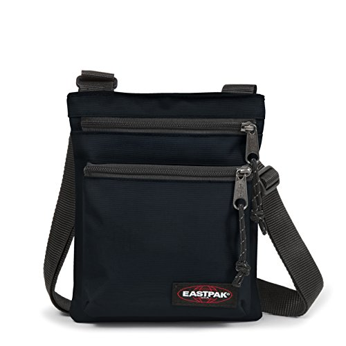 tracolla tablet Eastpak Rusher