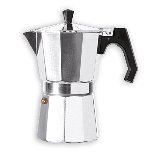 Montana GK Espressobereiter 30cl :duo