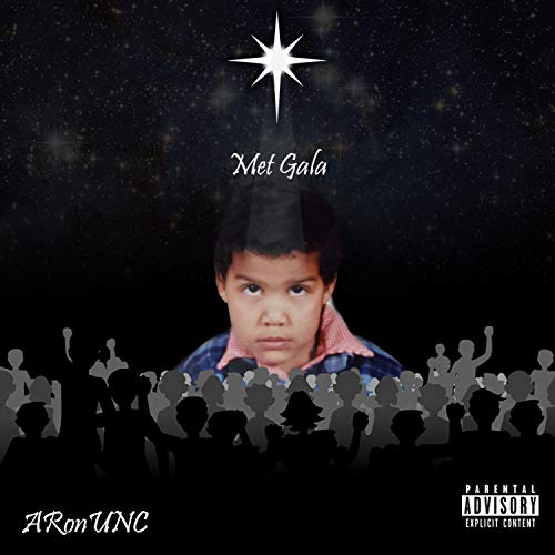 Met Gala [Explicit]