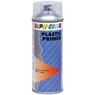 Dupli-Color 327292 Plastic Primer von MOTIP-DUPLI GmbH auf TapetenShop