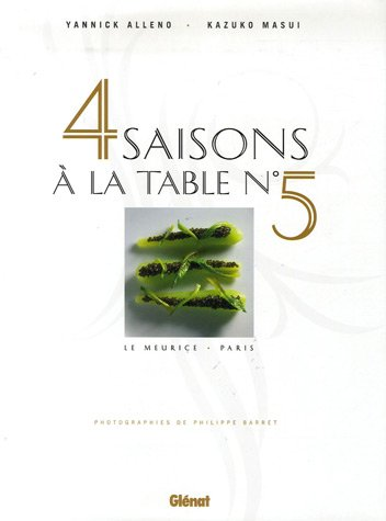 quatre-saisons--la-table-n-5-le-meurice-paris