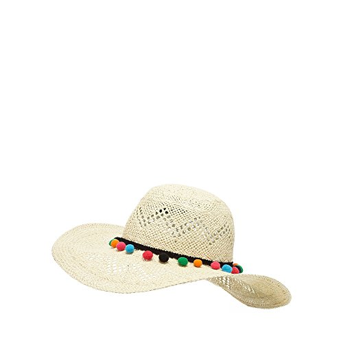 floozie-by-frost-french-womens-natural-pom-pom-round-sun-hat