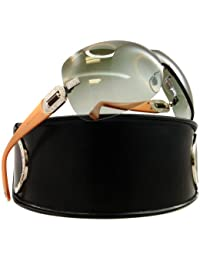 Bulgari Gafas de sol Para Mujer 6054BM/S - 102/11: Plata