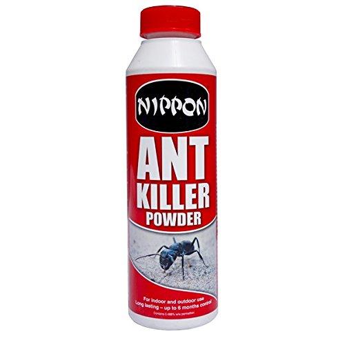 Nippon Ant tueur en poudre 300g