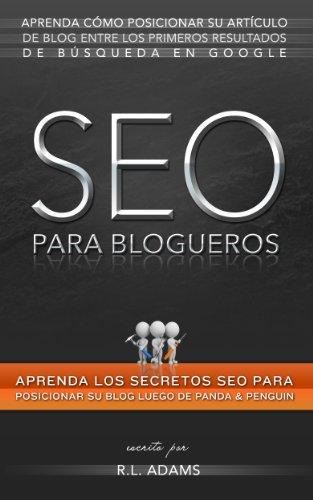 seo-para-blogueros-aprenda-como-posicionar-su-articulo-de-blog-entre-los-primeros-resultados-de-busq