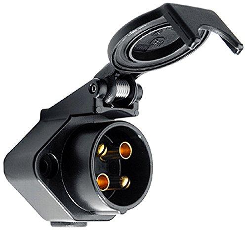 ❖ Anhängerstecker 4 Polig Test » Günstiges Auto, Motorrad und ...