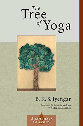Pdf download the tree of yoga shambhala classics best book by classics pdf download ebook free book english pdf epub kindle the tree of yoga shambhala classics download pdf free book pdf epub kindle fandeluxe