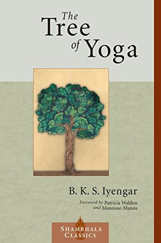 Pdf download the tree of yoga shambhala classics best book by classics download pdf the tree of yoga shambhala classics pdf download ebook free book english pdf epub kindle the tree of yoga shambhala fandeluxe Gallery