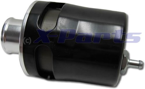 power-up-fiat-punto-gt-uno-turbo-13-14-coupe-16-v-20-v