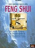 Das große Buch des Feng Shui - Lillian Too