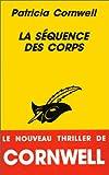 """Afficher """"Sequence des corps (La)"""""""