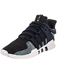 best service 5d2ab afceb adidas - EQT Support ADV Hombres