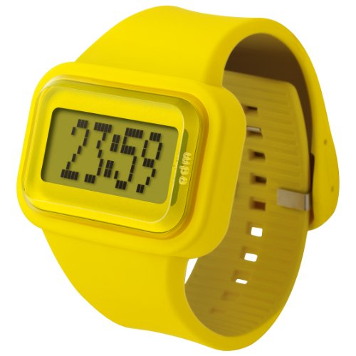 odm-unisex-armbanduhr-rainbow-box-set-digital-silikon-gelb-dd125-6