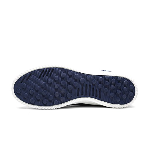 Lfeu Low Man Blue