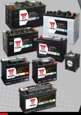 talbot-express-1000-25-diesel-1987-1990-yuasa-car-battery-with-4-year-guarantee