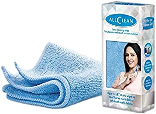 All Clean Wipes (Pack of 5)