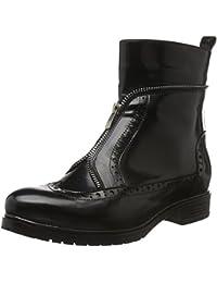 Zapatos Botas Andrea Para Amazon es Y Mujer Conti w76xOzq