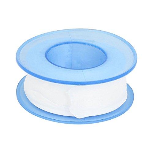 sourcingmapr-tubo-di-acqua-tubo-aria-idraulico-sigillante-per-filetti-17mm-larghezza-ptfe-nastro-bia
