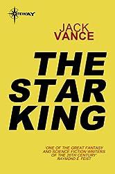 The Star King (Demon Prince Book 1)