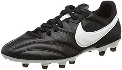 Nike The Nike Premier - Zapatillas de fútbol para hombre