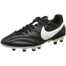 Pelle Calcio In Canguro it Scarpe Da Di Nike Amazon xCBodreW