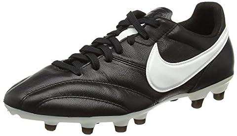Nike The Premier, Chaussures de Football homme,