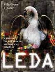 LEDA: A Platform for Combinatorial and Geometric Computing