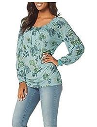 1210bfe4268f1f Suchergebnis auf Amazon.de für: Boysens Shirt Boysen - Tops, T ...