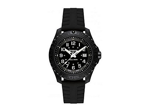 Traser H3 Montre les Hommes Outdoor Pioneer 102904