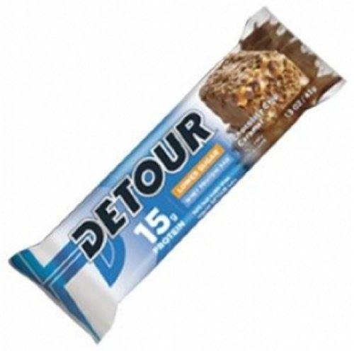 forward-foods-detour-low-sugar-whey-protein-bar-chocolate-chip-caramel-9-15oz-43g-bars