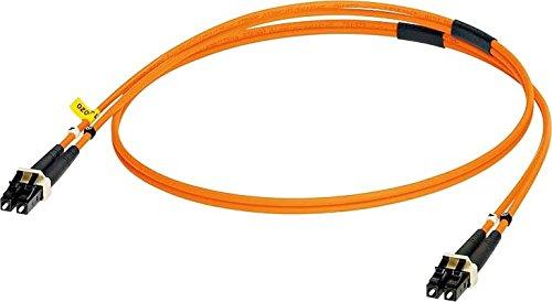 PHOENIX 2989255 - CABLE FIBRA OPTICA/O FL-MM-PATCH2 0LC-LC 2M