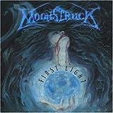 Songtexte von Moonstruck - First Light