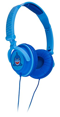my-doodles-by-kitsound-fun-novelty-child-friendly-character-85db-volume-limiting-on-ear-headphones-c